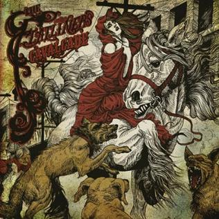 THROWBACK THURSDAY #3: THE FLATLINERS – CALVACADE