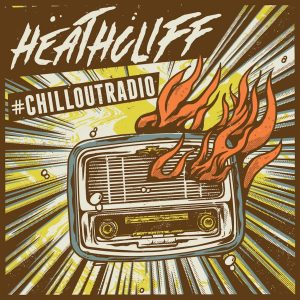 REVIEW: HEATHCLIFF – #CHILLOUTRADIO
