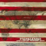 THROWBACK THURSDAY #6: PROPAGANDHI - TODAY'S EMPIRES, TOMORROW'S ASHES