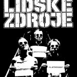 INTRODUCING BANDS TO YOU #18: LIDSKÉ ZDROJE