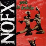 LYRICS THAT CHANGED OUR LIVES #1: NOFX - PERFECT GOVERNMENT
