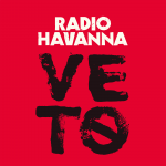 REVIEW: RADIO HAVANNA – VETO