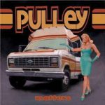THROWBACK THURSDAY #11: PULLEY – MATTERS