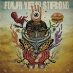 REVIEW: FOUR YEAR STRONG – BRAIN PAIN