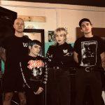 Scene Report: DREGS - Musikalische Detonationen und feministische Kampfansagen