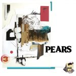 REVIEW: PEARS – s/t