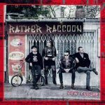 REVIEW: RATHER RACCOON – LOW FUTURE