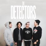 NEWS: NEW THE DETECTORS VIDEO