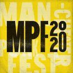 REVIEW: MANCHESTER (ONLINE) PUNK FESTIVAL