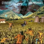 REVIEW: FLOWERS IN CONCRETE / DIM PROSPECTS – SPLIT