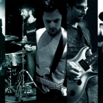 INTRODUCING BANDS TO YOU #26: RUCTIONS