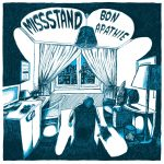 Review: Missstand – Bon Apathie
